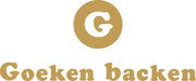 Goeken backen Logo